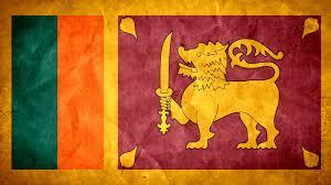 Sinhalese translation