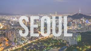 Korean Translation Perth