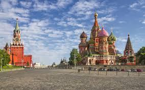 Russian Translation Perth