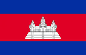 Cambodian Translation Services