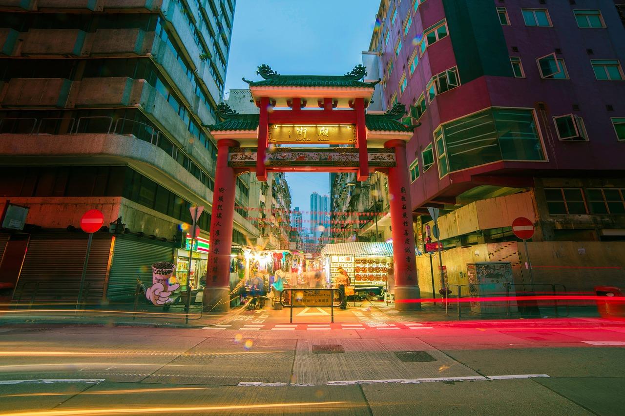 Chinese Translation Services Naati Perth Translation