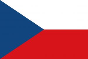 Czech Translation Services