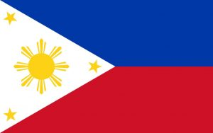 Filipino Translation Services