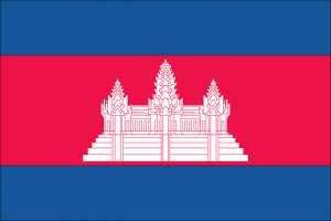 Khmer Translation Services